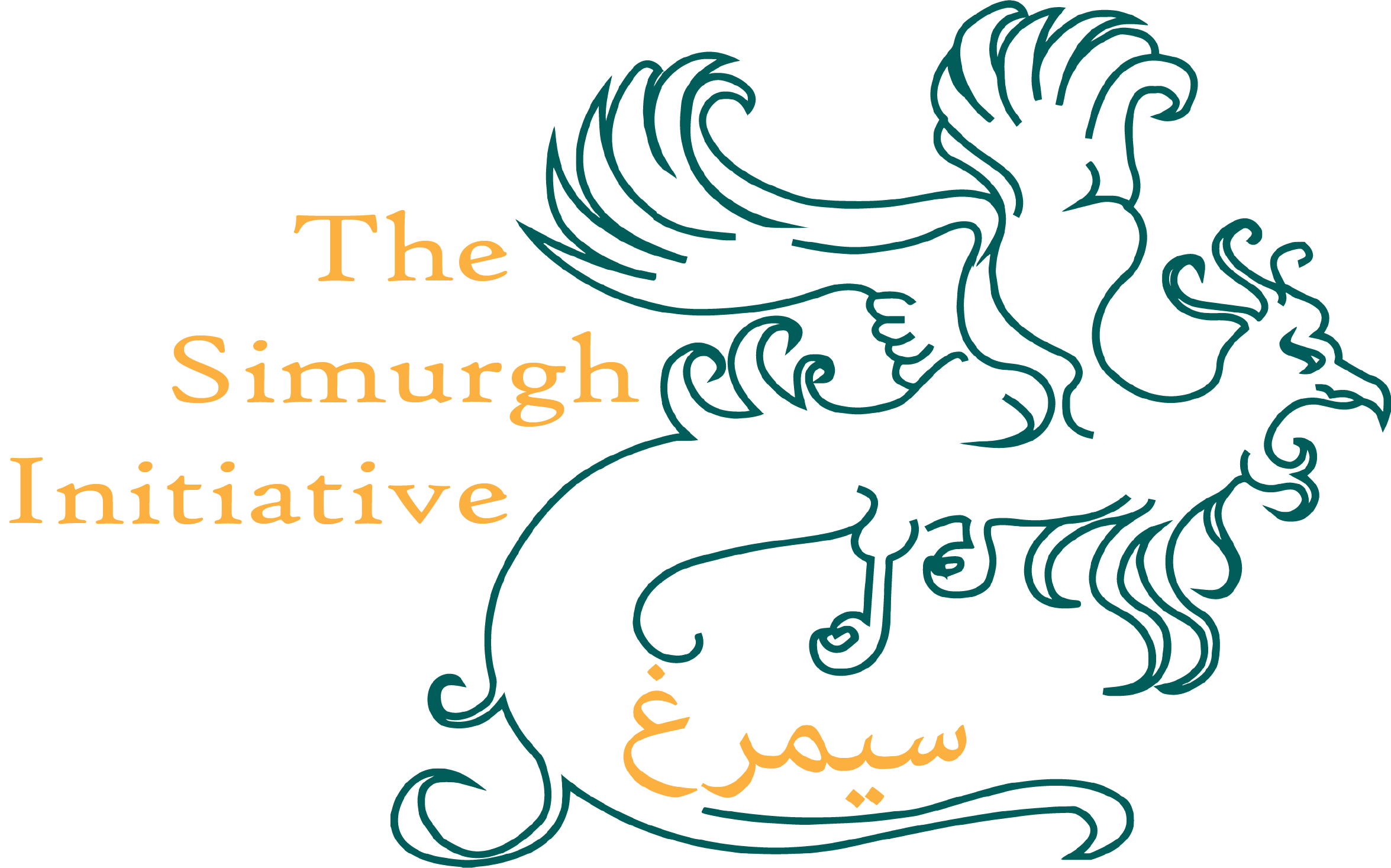 The Simurgh Initiative